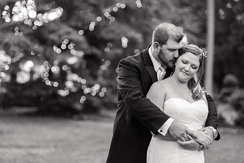 bride, groom, mr & mrs, black and white wedding photography