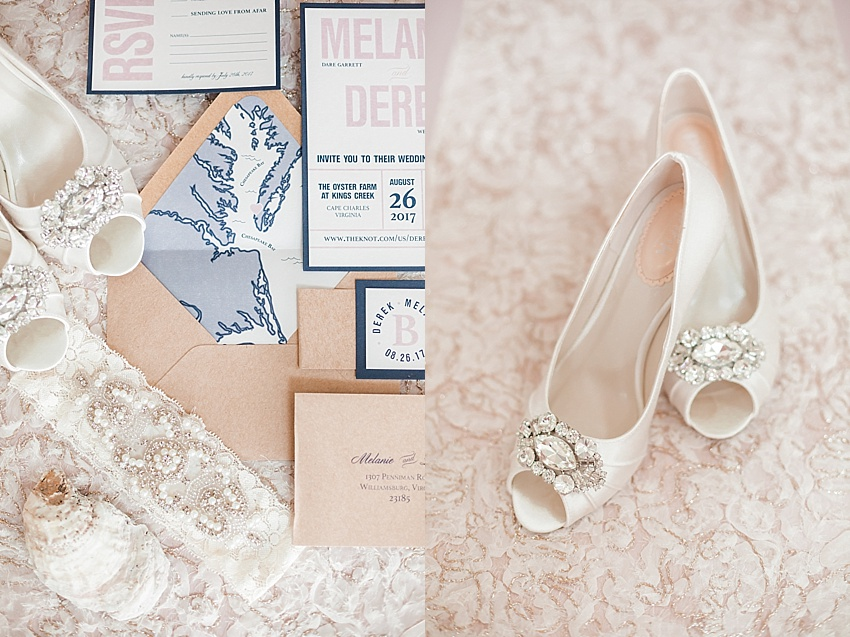 Wedding Details, Bridal Shoes, Lace, Pearl